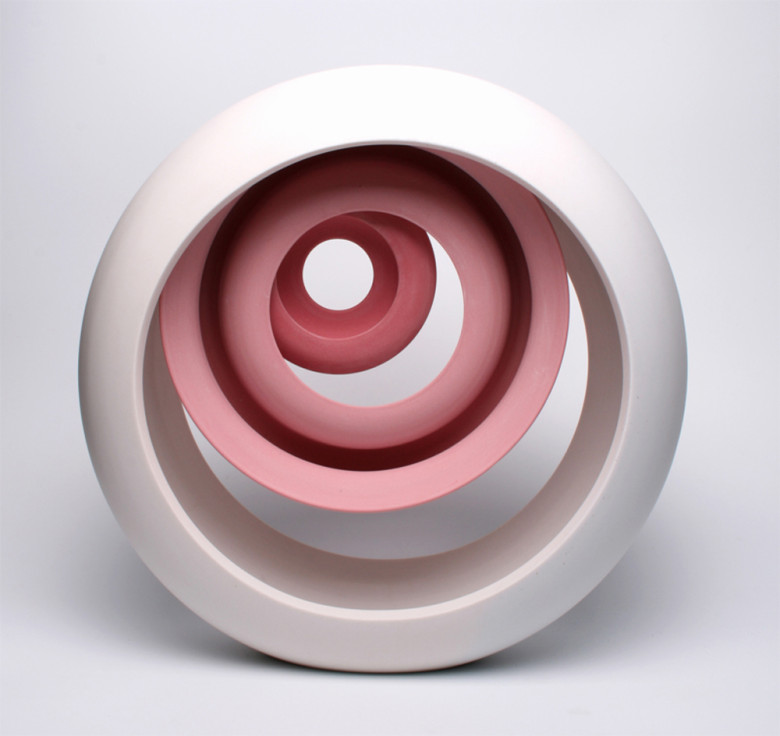 image1.edwardbaldwin_Untitled_Ceramic_sculpture_Royal_Copenhagen_Porcelain_2010-780x736